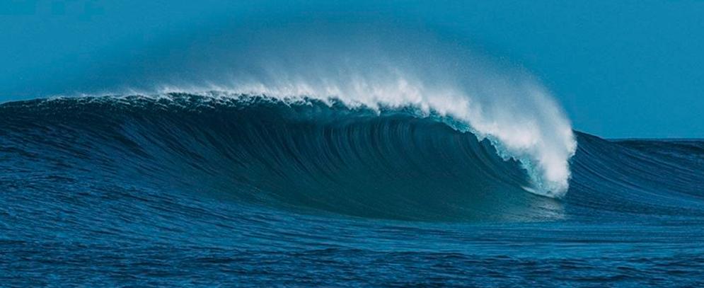Bawa Wave