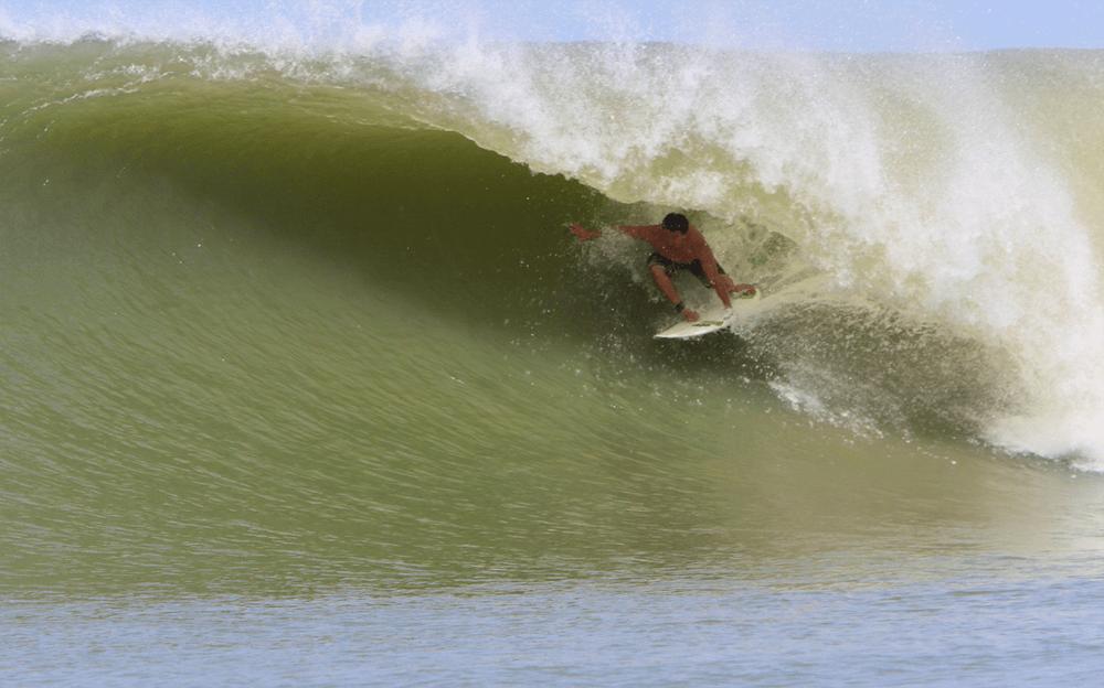 Afulu Wave